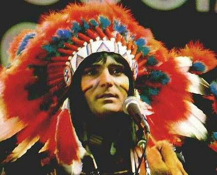 Zeroindiano