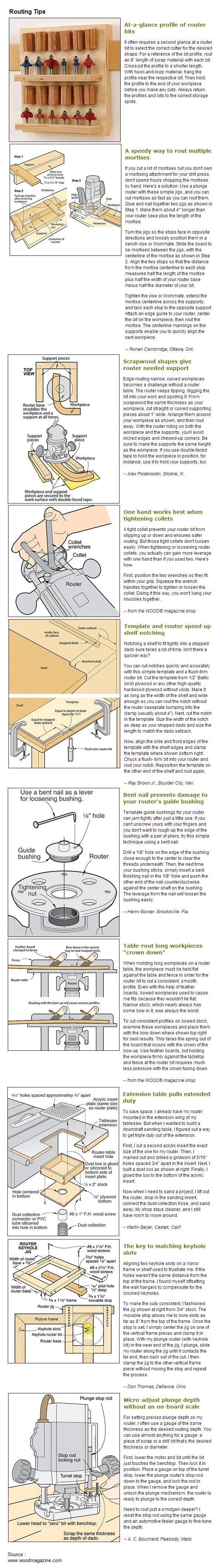 281 best wood working router images on pinterest carpentry