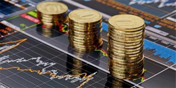 Türkiye ekonomisi için orta ve uzun vadede beklentiler. ABD'DE ve Avrupa ekonomilerinde toparlanma süreci zayıf da olsa devam ediyor. Olumlu veriler ABD Merkez Bankası'nın (FED), yeni bir tahvil azaltımı yapma ihtimalini güçlendiriyor.