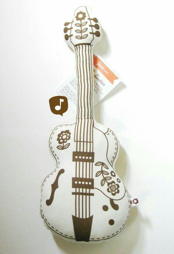 #Violín #Música #Music