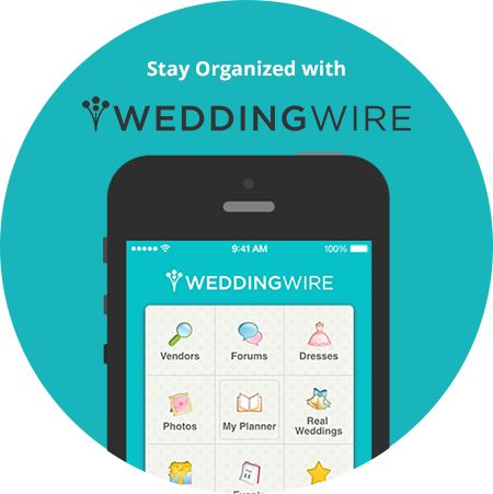 De 25 bedste ider inden for weddingwire find a couple p pinterest dont forget couples can always find your business on their mobile phones via junglespirit Images