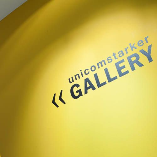 Detail News - Unicom Starker