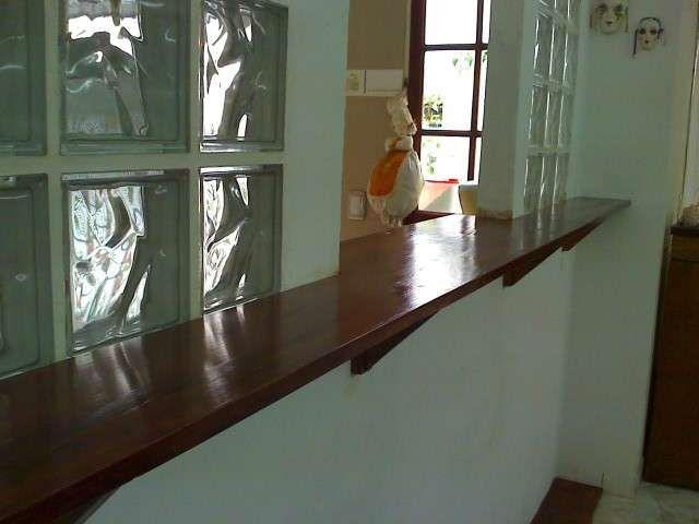 carpintero a domicilio-alejandro tel   1533561910 todas las zonas  carpintero , muebles a medidas,amoblamientos de  ..  http://san-isidro.evisos.com.ar/busco-quintas-en-alquiler-para-febrero-id-354541