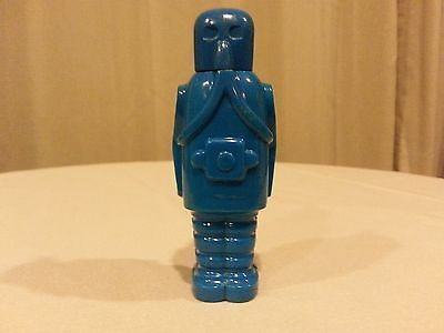 PEZ-Space-Trooper-and-Pinnochio