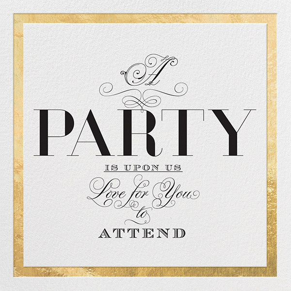 231 best Online Holiday Party Invitations images – Christmas Party Invitations Online
