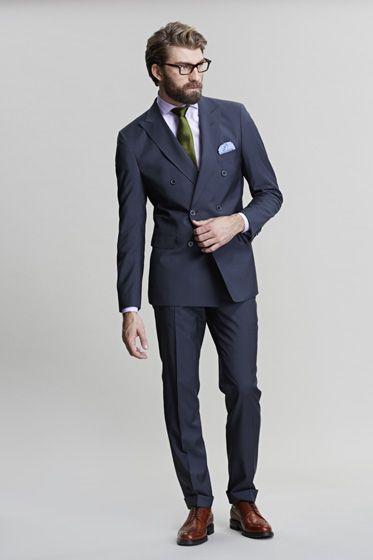 #Turo Tailor #Spring 14