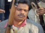 The special court of Central Bureau of Investigation (CBI) in Ghaziabad Monday sentenced the death penalty to domestic help Surendra Koli in the connection of raping and killing a five-year old girl in Nithari village of Noida in 2005.