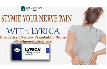 Lyrica tablet is an amazing remedy employed for successfully curing the neuropathic pain. This medicine cures neuropathic pain occurring due to diabetes, pain occurring due to herpes zoster infection (shingles). This medication is also capable of treating pain occurring due to spinal cord injury and fibromyalgia. Apart from being a successful cure for neuropathy, Lyrica also finds its utility in treating partial-onset seizures in adults, Read More