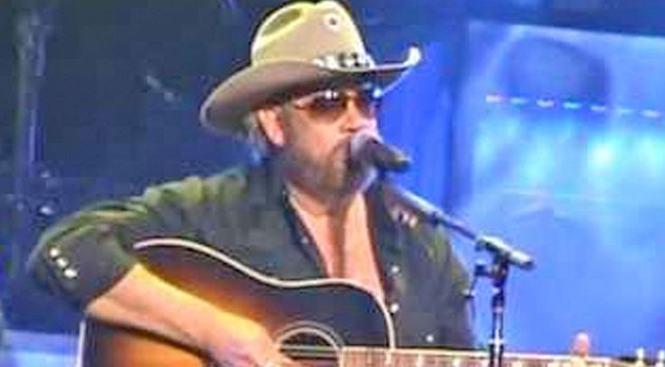 Country Music Lyrics - Quotes - Songs Hank williams jr. - Hank Williams Jr. Takes Us Down Memory Lane With A Medley Of His Own Hits - Youtube Music Videos https://countryrebel.com/blogs/videos/hank-williams-jr-takes-us-down-memory-lane-with-a-medley-of-his-own-hits