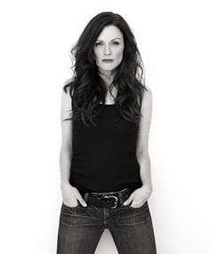 , Julianne Moore  by B , Julianne Moore  by Brian Bowen Smith , Peter Som , http://www.vahset.net/julianne-moore-by-b/ , ,