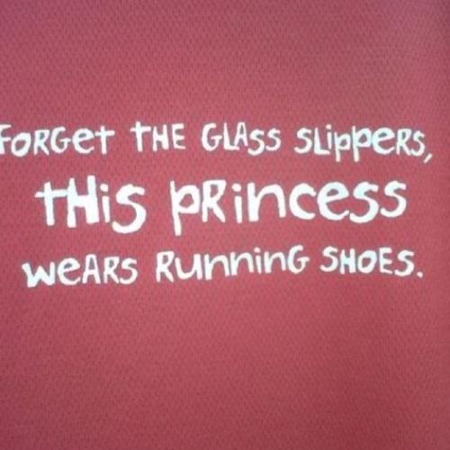 Totally me!!: Slippers, Running Shoes, Nikes Running, Quotes, Glasses, Shirts, Disney Princesses, Motivation, Princesses Half Marathons