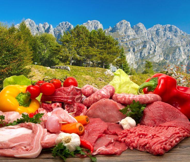 Hľadáte čerstvé a kvalitné potraviny bez GMO a chémie?  Tak si kliknite na www.paleo.sk a www.farmakuchyna.sk  Nájdete tam množstvo potravín, ktoré spĺňajú tie najprísnejšie kritériá pre optimálne potraviny.    Kvalitné skutočné potraviny nájdete na: http://www.eshop.paleo.sk   Čerstvé mäso bez GMO, steroidov a antibiotík nájdete na: http://www.farmakuchyna.sk/eshop/