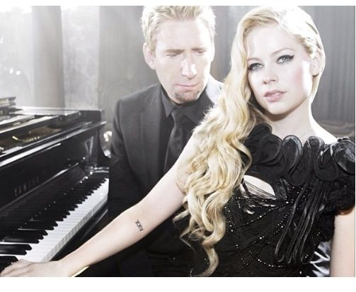 """Avril Lavigne continues to sing amid her battle with Lyme disease. She and husband Chad Kroeger of Nickelback have also set the record straight regarding their supposed divorce. AVRIL SINGS IT THROUGH Avril Lavigne is alive and kicking while recovering from Lyme Disease. On Thursday, the singer tweeted about a song that she has just recorded. """"Today I......Recorded a song in the studio! I made it through. Holy f--k #milestone,"""" she wrote. This is different from the song """"Fly"""" which she…"""