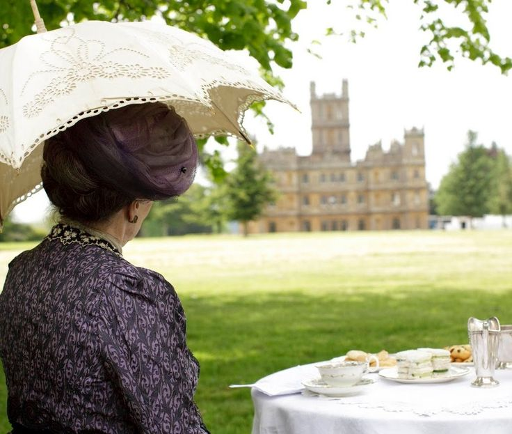 34 Best Images About Downton Abbey On Pinterest