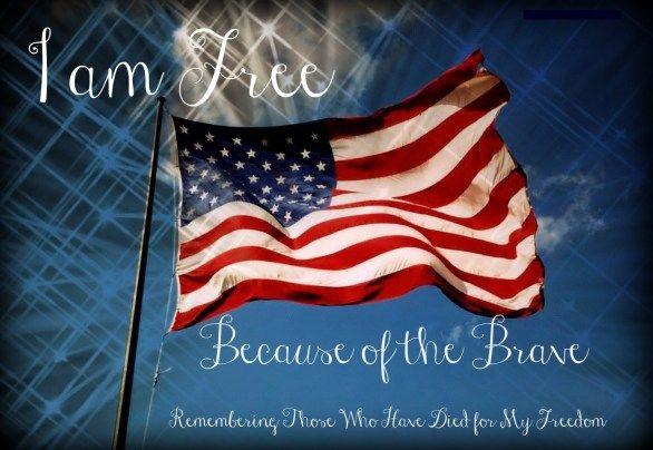 Image Result For Happy Memorial Day Memorial Day Pictures Memorial Day Quotes Memorial Day Thank You