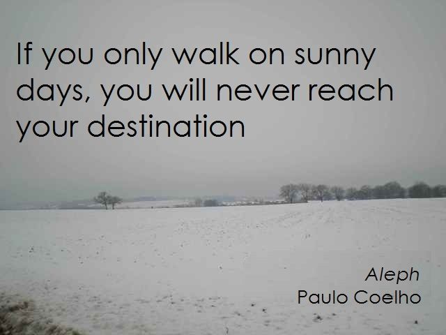 25+ Best Sunny Day Quotes On Pinterest