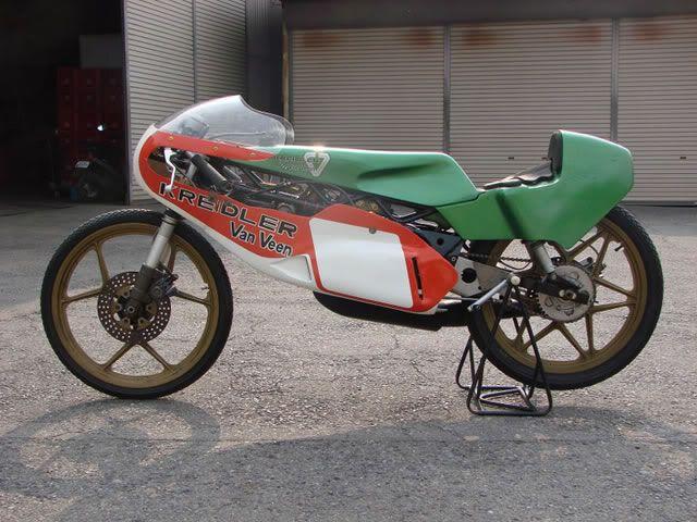 derbi racing 50 and 80 grand prix - Buscar con Google