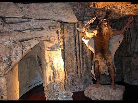 Гобустан Национальный Музей Заповедник The Petroglyph Museum Gobustan Azerbaijan Баку Heydar Aliyev Center Центр Гейдара Алиева Heydar Aliyev Merkezi Культур...