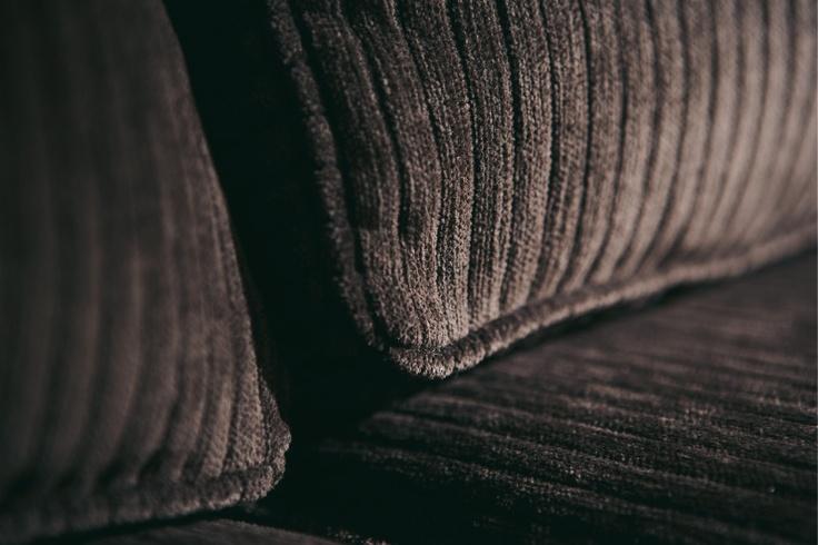 canap nevada velours c tel salon pinterest. Black Bedroom Furniture Sets. Home Design Ideas
