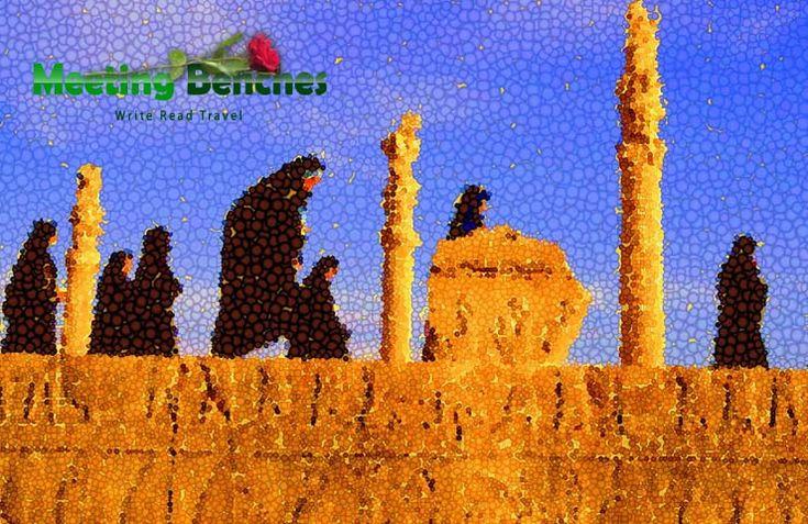 Oltre a conservare la cosiddetta musica tradizionale persiana, la musica dell'Iran ha sviluppato una musica nei nuovi generi (pop e rock, metal, hip hop ed elettronica) https://www.bia2.com/music/, ma come comprovato da studi archeologici, la musica di queste terre ha origini preistoriche. Lo stile di musica iraniano, ha influenzato la musicalità Caucasica dell'Asia Centrale. La musica ...