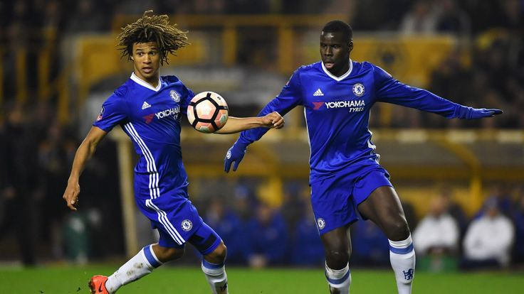 Rumor round-up: Aké, Brown, Palmer, Traoré, Zouma linked with loan moves, or worse