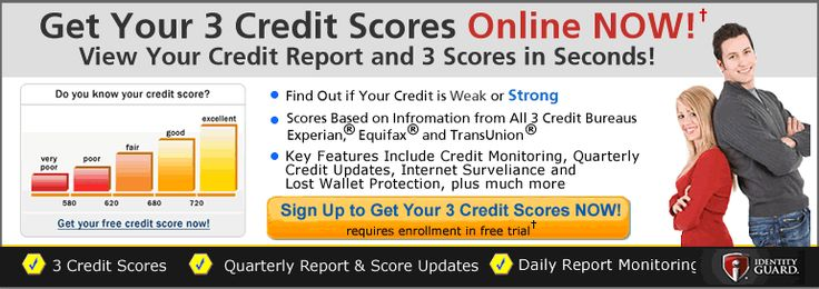 low interest credit cards with no balance transfer fees