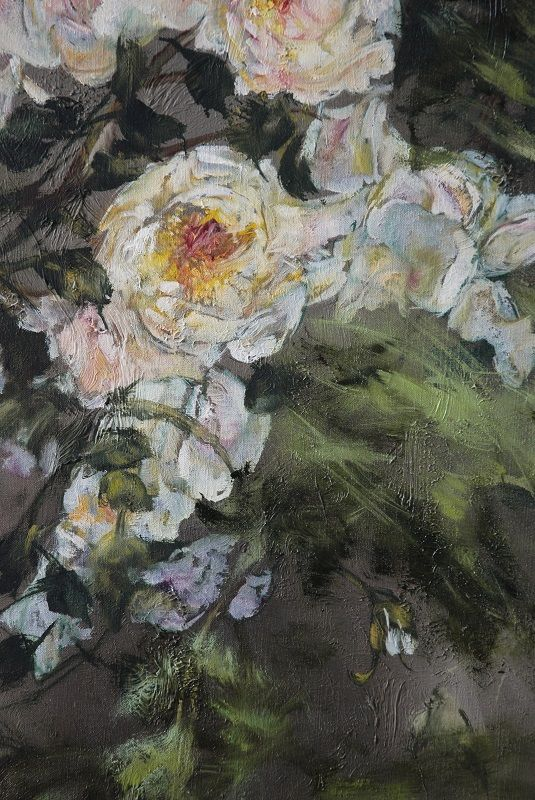Paintings claire basler artist claire basler for Painting for sale by artist