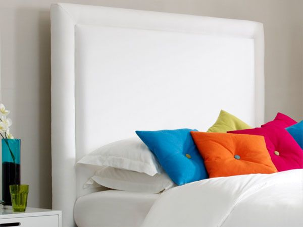 single bed headboards - Google Search - 72 Best HEADBOARDS Images On Pinterest Bedrooms, Home And Master