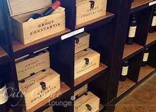 Constantia Weinregion und Kap der Guten Hoffnung mit Tourguide erkunden…