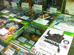 It is imperative that the game developers should be considerate about various methodologies which are there for the taking in terms of video game piracy.