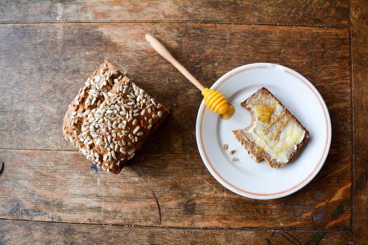 Los Angeles' premiere glutenfree & dairyfree bakery
