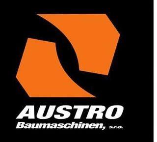 austrobaumaschinen