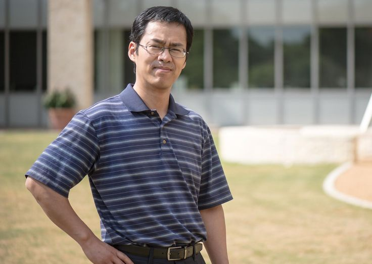 Junzhou Huang, an associate professor in the Computer Science and Engineering Department at The University of Texas at Arlington, will use a $210,000 National Science Foundation grant to explore how to combine the two methods to more accurately predict the outcome of future data. Chao Chen at the City University of New York is co-principal investigator on the project.