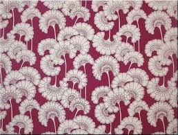 Image result for florence broadhurst