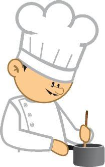 Les 25 meilleures id es de la cat gorie tableau de for Tableau temps de sterilisation plats cuisines