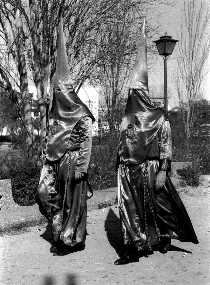 433 best semana santa images on pinterest santos spain and flamenco - La libelula fuengirola ...
