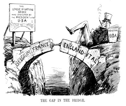29 Best Images About Chc2d Wwii Political Cartoons On