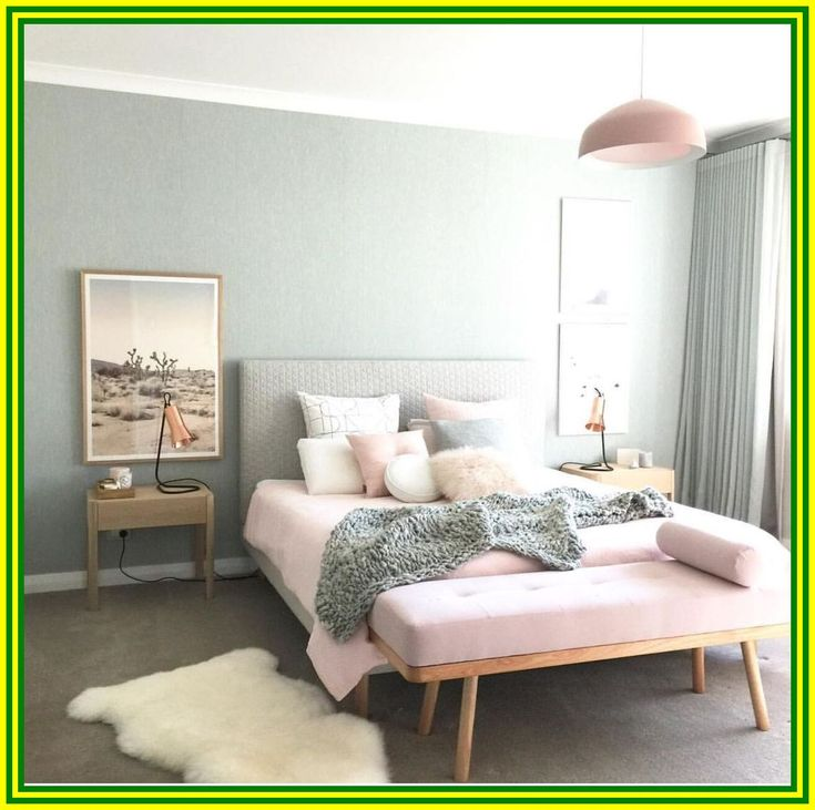 99 reference of blush pink master bedroom ideas in 2020 ... on Bedroom Reference  id=90927