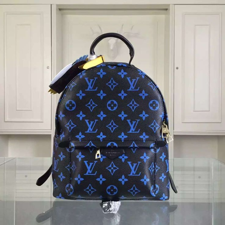 louis vuitton Backpack, ID : 43535(FORSALE:a@yybags.com), louis vuitton organizer purse, louis vuitton brown briefcase, vuitton louis handbags, louis vuitton luxury bags, louis vuitton leather bags, louis vuitton purses for cheap, louis vuitton cool handbags, bags from louis vuitton, buy louis vuitton bag, louis vuitton leather briefcases for men #louisvuittonBackpack #louisvuitton #louisvuittom