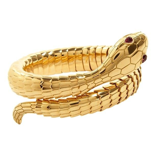 @barneysnyofficial Wrap yourself in decadence. @Sidney Garber #adore