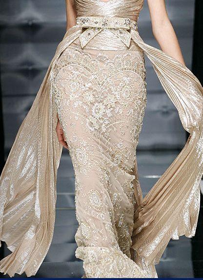 Zuhair Murad.: Wedding Dressses, Evening Dresses, Fashion, Zuhair Murad, Holy Chic, Dresses Details, Couture, The Dresses, Future Wedding