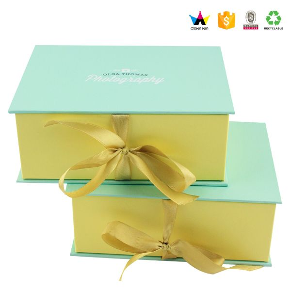 Best 25+ Cardboard gift boxes ideas on Pinterest | DIY wrapping ...