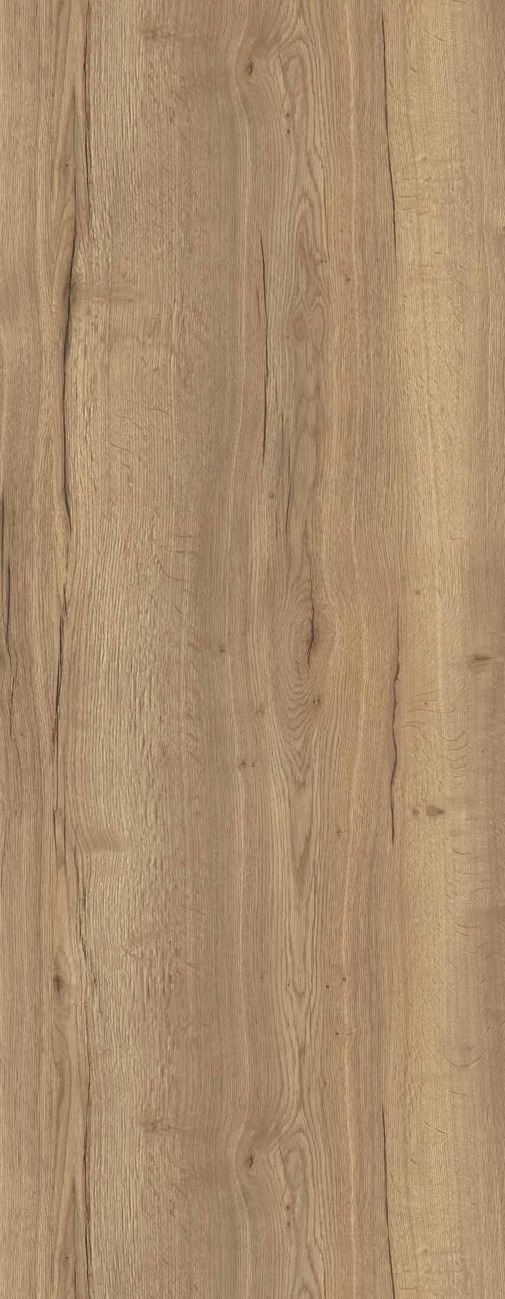 H1180 st37 natural halifax oak is a rustic style decor in for Nature flooring
