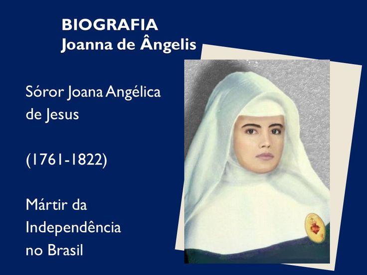 +1000 Ideias Sobre Joanna De Angelis No Pinterest
