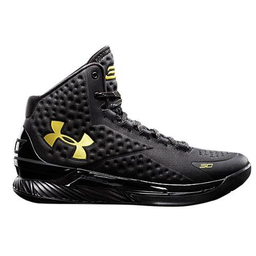 e031d18d7f1 stephen curry shoes 1 black kids cheap   OFF73% The Largest Catalog ...