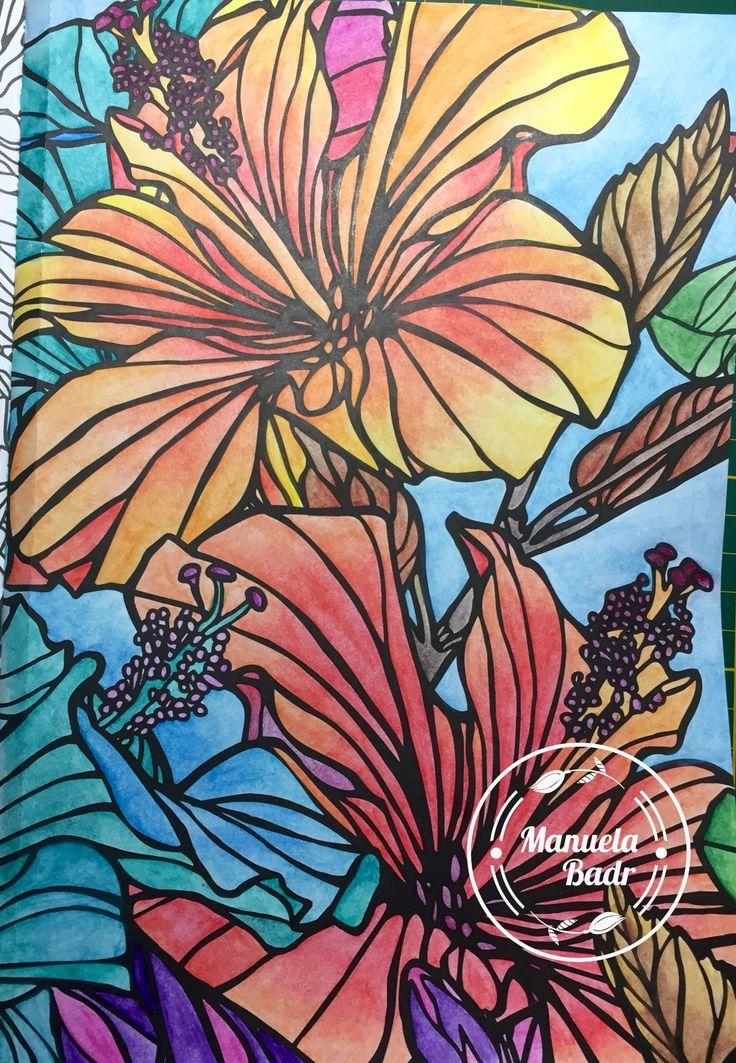 Find This Pin And More On Verschillende Kleurplaten By Manuelas Kleurbezigheden En Wat Meer