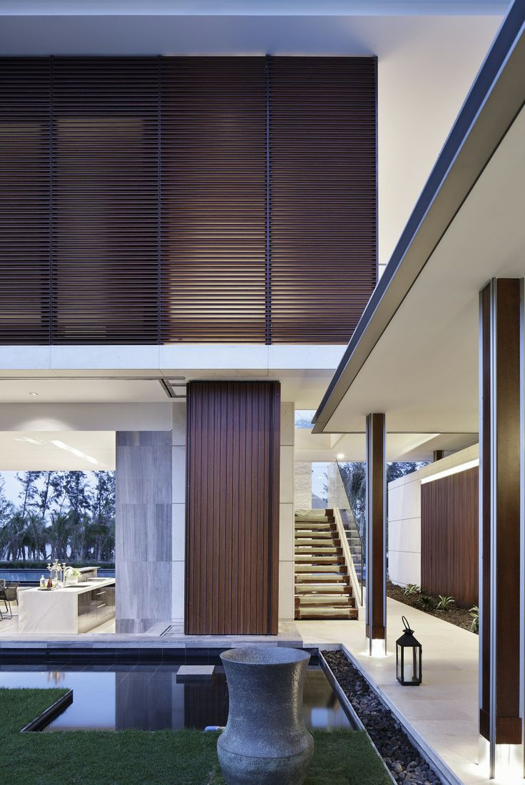 6973 best architecture images on pinterest architecture