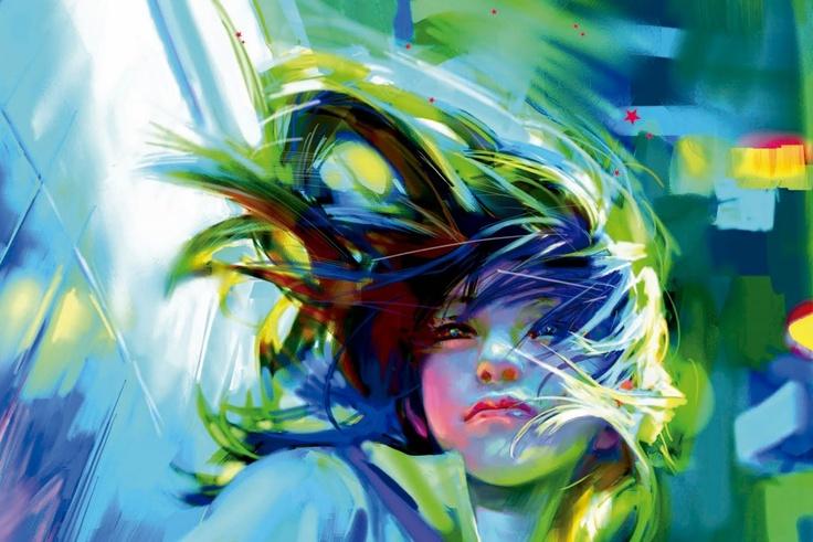 Art by Benjamin Zhang Bin (本杰明)  visit me at http://www.youtube.com/user/MRAnimeMaster96 and http://anime-master-96.deviantart.com/