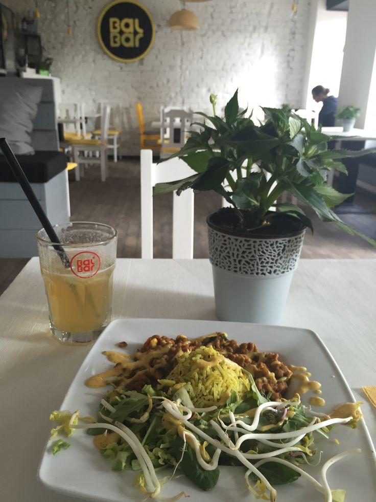 Best 25+ Veg restaurant ideas on Pinterest | Seed restaurant, Crave  Restaurant and Amazing food restaurants
