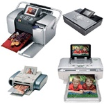 computers accessories http://www.interbizsolutions.co.za/